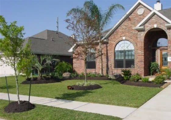 Houston-Landscaping-Company-17