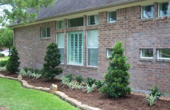 Houston-Landscaping-Company-7